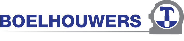 Timmer- en Onderhoudsbedrijf Boelhouwers
